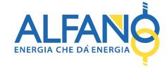 Alfano Energia